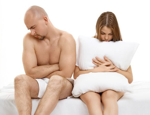 maksimum-seksualnih-partnerov