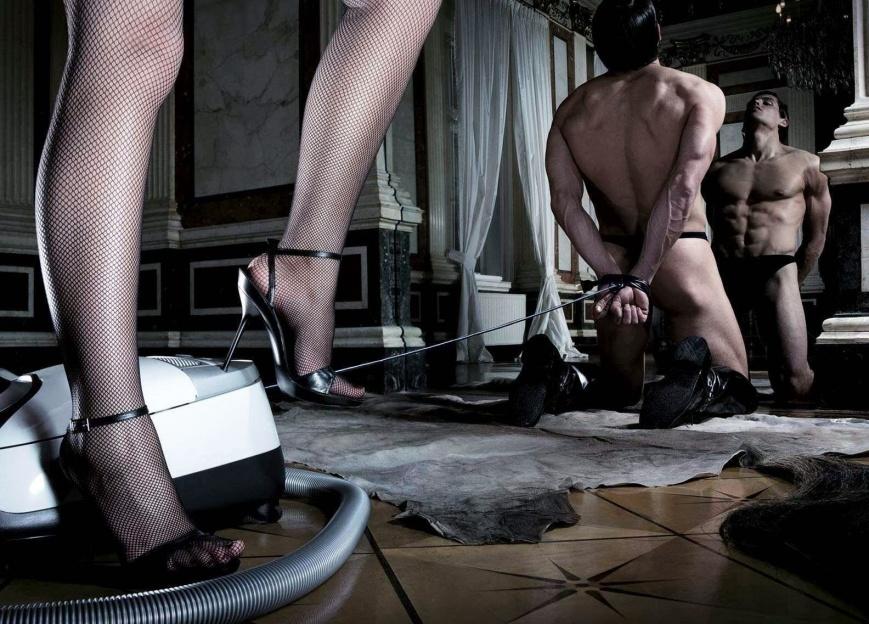 eroticheskie-nakazaniya-dlya-muzhchini
