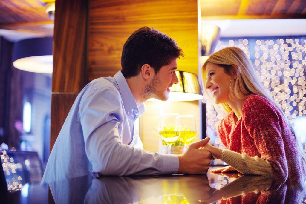 Где лучше устроить свидание с проституткой?