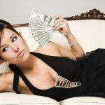 Профессия - проститутка и ее услуги