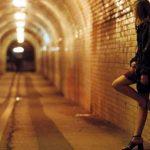 Девушки легкого поведения в Днепропетровске