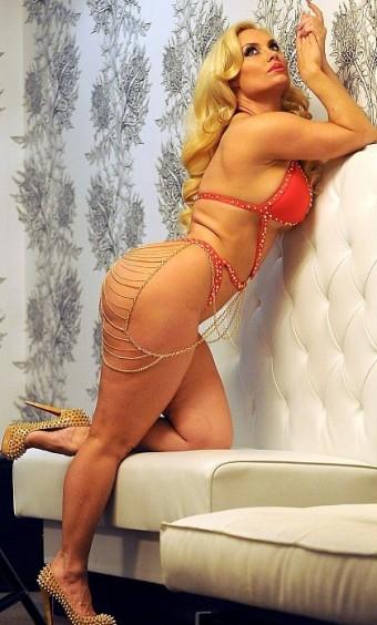 Приватни проститутки киев