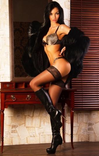 вип проститутки москва фото