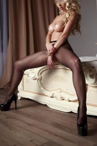 nedorogie-prostitutki-moskva