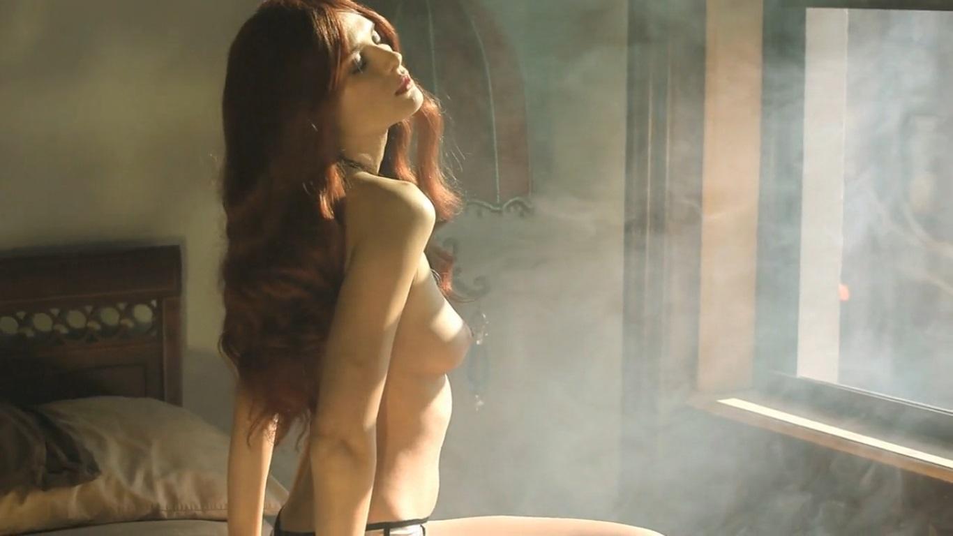 Проститутка китаянка в екатеринбурге 18 фотография