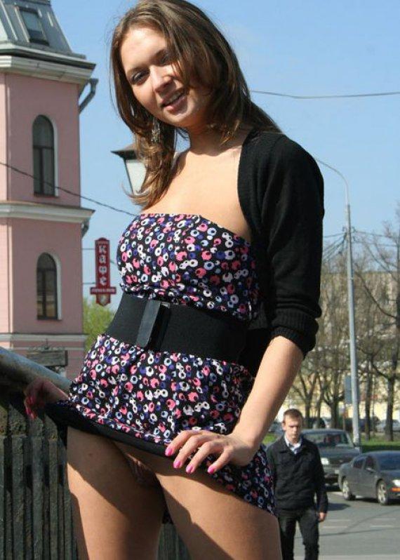 проститутки по 300 гр киев