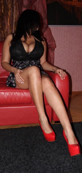 проститутки размер бюста одесса