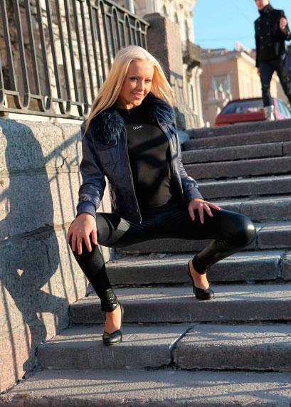 проститутка на час цена киев