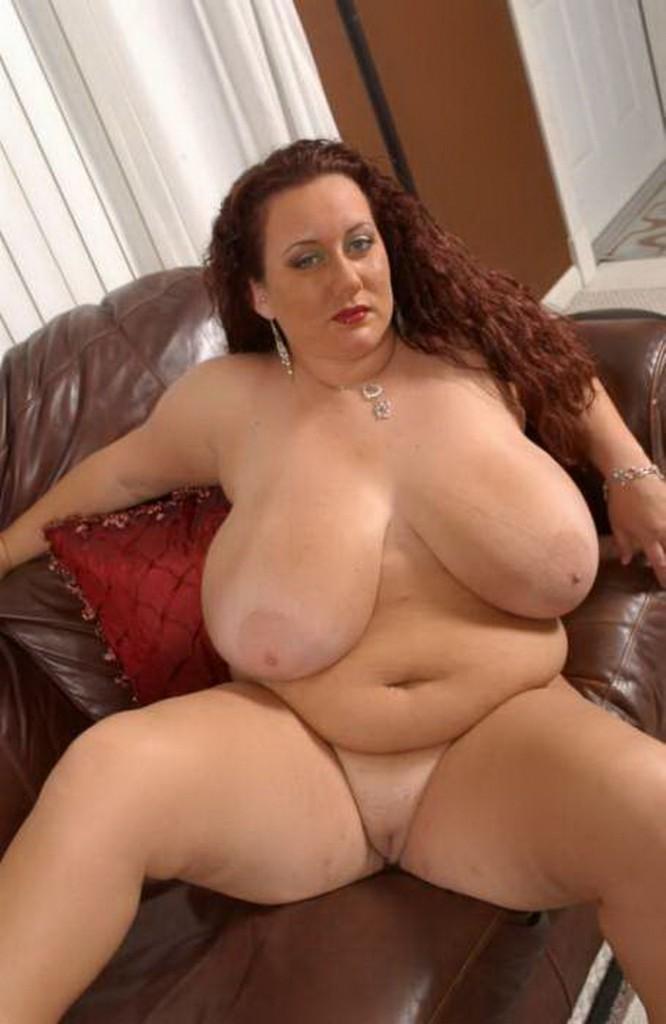 Прастітутка толстушка киев фото 632-204