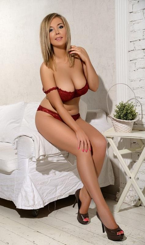 проститутка за 200 грн