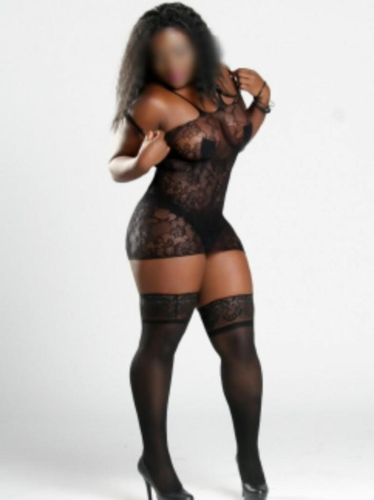 девушки мулатки проститутки
