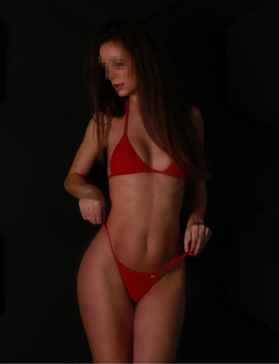 проститутки 200 грн в час
