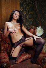 Дешевые проститутки киева с выездом фото 785-393