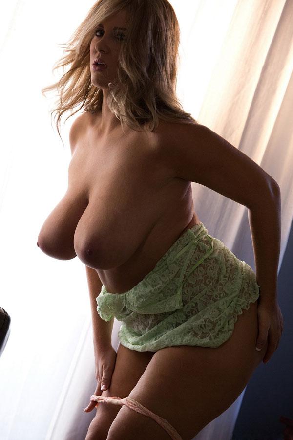 Xxx mature massage sex lady