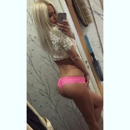 Проститутьки-18рокiв