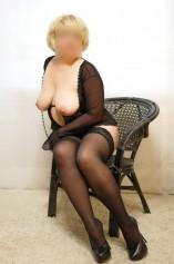 Проститутки без агентства харьков 14