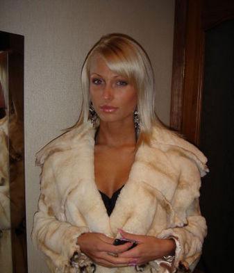 prostitutka-ilona-kiev-kak-porvat-starie-trusi